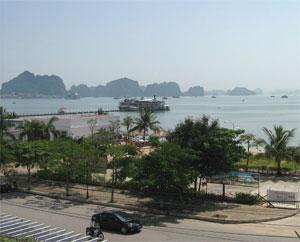 вьетнам в сентябре отзывы